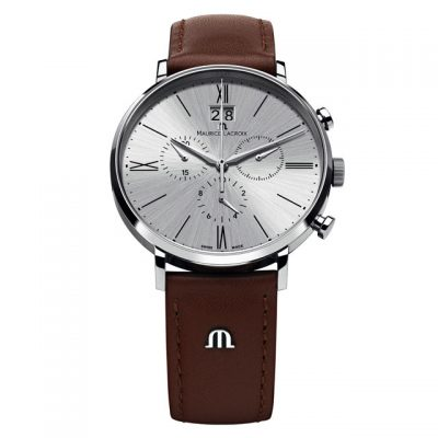 reloj-lacroix